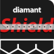 Diamant Shield
