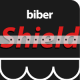 Biber Shield